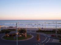 Résidence de Vacances L'Épine Ocean Views Appartment