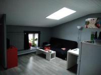 Appartement Mouchamps Chambreteau