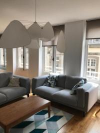 Résidence de Vacances Bretagne Appartement de charme