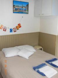 Résidence de Vacances Bretagne studio bord de mer, SAINT MALO