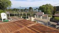 Résidence de Vacances Martigues Apartment Allée Jean Philippe Rameau