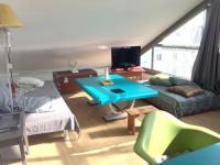 Résidence de Vacances Saint Brevin les Pins Apartment Rue Jean Pierre Dufrexou