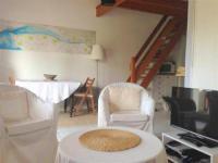 residence Royan Apartment Au Coeur Du Platin