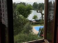 Location de vacances Boulieu lès Annonay Le gite des mariniers