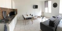 Appart Hotel Dunkerque Jolie Studio a proximité de Dunkerque