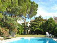 Appartement Saint Rémy de Provence Apartment Boulevard Gambetta