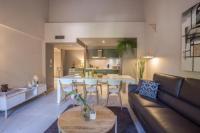 Résidence de Vacances Saint Rémy de Provence Apparts Et Lofts Bistrot Des Alpilles
