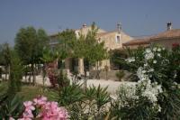Appartement Saint Rémy de Provence Locations des Alpilles