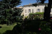 Résidence de Vacances Saint Rémy de Provence Mas Alpilles Soleil