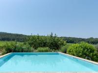 Résidence de Vacances Roaix Apartment Le Petit Champs