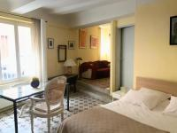 Appartement Lagarde d'Apt Rue du Lavoir