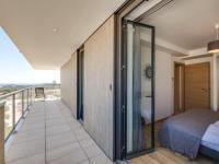Résidence de Vacances Corse Apartment Trinit'Alba
