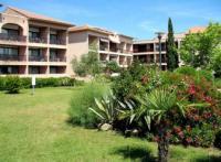 Résidence de Vacances Corse Appartement Les Marines de Moriani