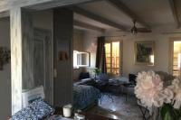 Résidence de Vacances Six Fours les Plages Nice flat with sea view in SANARY S MER
