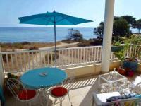 Résidence de Vacances Corse Apartment Vanga Di l'Oru