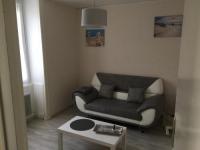 Appartement Meuble-Appartement-Meuble