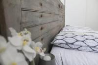 Appart Hotel Saint Nicolas de Bourgueil Appartement de charme bord de Loire