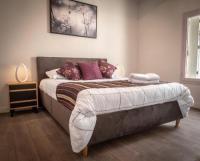 Appart Hotel Saint Nicolas de Bourgueil Appartement Raspail Saumur