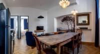Appart Hotel Saint Nicolas de Bourgueil Maison Gaspard - Apartments