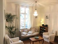 Appart Hotel Saint Nicolas de Bourgueil Romantic apartment for two in Saumur