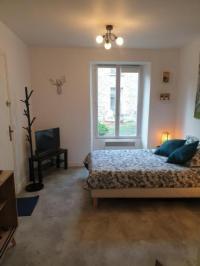 Résidence de Vacances Picardie Inobellis, logement Senlis proche Parc Astérix Paris