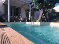 Résidence de Vacances Cabriès comme a la maison