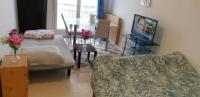 Résidence de Vacances Aulnay sous Bois Chambre privée 2 personnes - Private room 2 persons