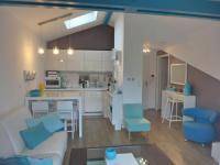 Résidence de Vacances Soorts Hossegor Apartment Les Berges Landaises.1