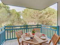 Résidence de Vacances Soorts Hossegor Apartment Les Berges Landaises.2