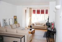 Résidence de Vacances Soorts Hossegor Appartement de standing en plein coeur d'Hossegor