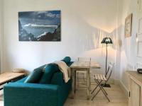 Résidence de Vacances Soorts Hossegor Appartement proximité centre-ville et Lac