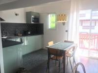 Résidence de Vacances Soorts Hossegor appartement T3 HOSSEGOR - plein centre + terrasse