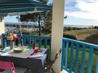 Location de vacances Talmont Saint Hilaire Apartment Port Bourgenay