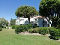 Location de vacances Talmont Saint Hilaire Appartement de vacances Port Bourgenay