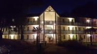 Location de vacances Talmont Saint Hilaire APPARTEMENTS PORT BOURGENAY PROCHE MER VENDEE 85