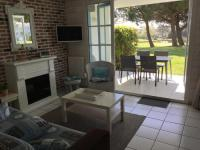 Appartement Talmont Saint Hilaire Cottage