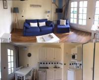 Appartement Talmont Saint Hilaire location port Bourgenay