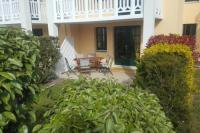 Appartement Talmont Saint Hilaire The serene holidays