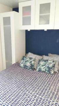 Résidence de Vacances Jard sur Mer Un appartement de vacances sur la côte de Lumière