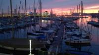 Appart Hotel Toulon Palais Cronstadt
