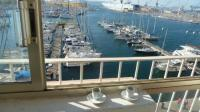 Appart Hotel Toulon R.I.O. PASSIONS
