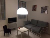 Appart Hotel Toulon Riaux83