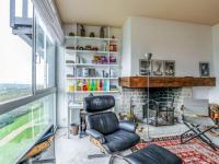 Résidence de Vacances Basse Normandie Apartment La Pinchonnière.1