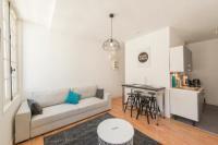 Résidence de Vacances Centre Bel Appartement T2 Centre Historique - Mytripintours