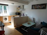 Appartement Saint Julien Maumont APPART D'HOTES BRIVE OUEST (USSAC)