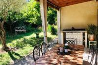 Résidence de Vacances Roaix House with marvellous garden, near Center Vaison