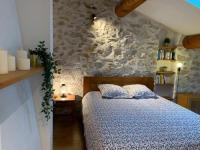 Résidence de Vacances Roaix Le Loft
