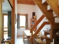 gite Champagny en Vanoise Apartment Pierres plates 54 516