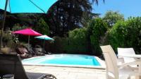 Location de vacances Veyras Kalens'Appart