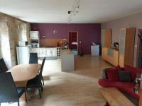 Appartement Saint Julien Maumont Chez les chtis de vayrac